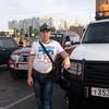 антон, 36, г.Тольятти