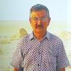 Наиль, 57, г.Тюмень