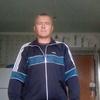 Евгений, 46, г.Петропавловск