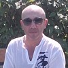 Фаниль-Андрей, 47, г.Уварово