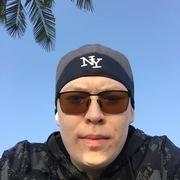 Ахан 29 Астана