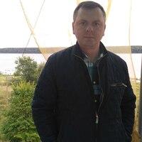 Руслан, 39 лет, Козерог, Москва
