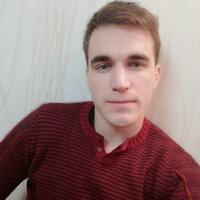 Алексей, 27 лет, Дева, Красноярск