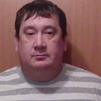 Александр, 50 лет, Телец, Оренбург