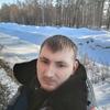 Максим, 29, г.Чернышевск