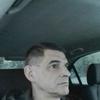 Евгений, 49, г.Курган