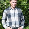 Анатолій, 38, г.Катеринополь