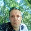 pavel popov, 38, Zavolzhe