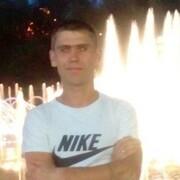 Alexandr 30 Москва