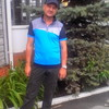 serh, 39, г.Камень-Рыболов