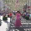 Ирина, 52, г.Ташкент