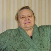 вера 60 Ростов-на-Дону