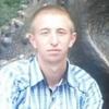 vanja, 26, г.Свалява