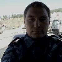 Владимир, 35 лет, Рак, Усть-Кут