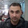 Николай, 39, г.Нюрнберг
