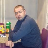 Петро, 33 года, Рак, Серпухов