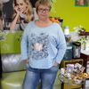 Natalya, 47, Beloozyorsky