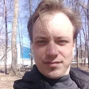 Андрэ 30 Дзержинск