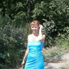Ирина, 42, г.Тольятти