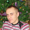 Диман, 32, г.Болхов