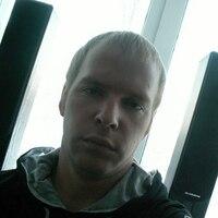Александр, 33 года, Рак, Ухта