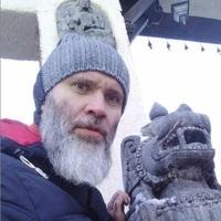 Валерий Евгеньевич Ко, 50 лет, Близнецы, Подольск