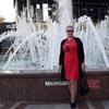 Светлана, 54, г.Сочи