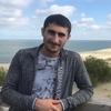 Карен, 22, г.Калининград