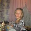 алена, 41, г.Очаков