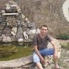 Виталий, 33, Кіровськ