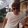 Роман, 18, г.Хабаровск