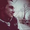 Александр, 22, г.Междуреченск