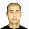KOKO, 43, г.Тбилиси