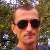 дмитрий, 29, г.Киев