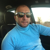 Алик, 37, г.Ногинск