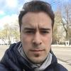 Alex Tomashev, 26, г.Полоцк