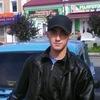 Александр, 20, г.Курган