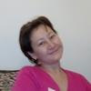 Lola, 44, г.Алматы (Алма-Ата)