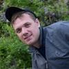 Иван Шаринов, 26, г.Феодосия