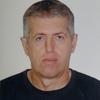 Вячеслав, 38, г.Златоуст