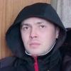 Евгений, 31, г.Мыски