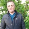 Ігор, 26, г.Черновцы