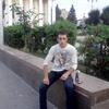 Араи, 30, г.Троицк