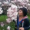 Galina, 49, г.Karlovy Vary