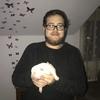 Aaron, 22, г.Тель-Авив-Яффа