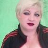 Виктория, 48, Маріуполь