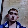 Илья, 27, г.Рубцовск
