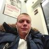 Ден Ермолаев, 28, г.Могилев-Подольский
