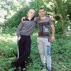 Вадим, 26, г.Бердянск