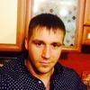 Толя, 27, г.Магнитогорск